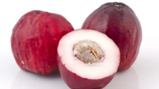 Nutritional Value and Benefits: Malay Apple and Pond Apple