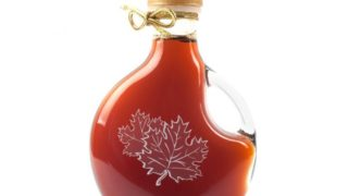 4 Impressive Benefits of Maple Syrup