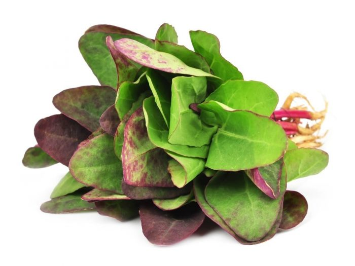 Health Benefits of Orach