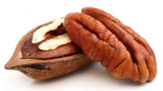 Difference Between Pecan and Walnut