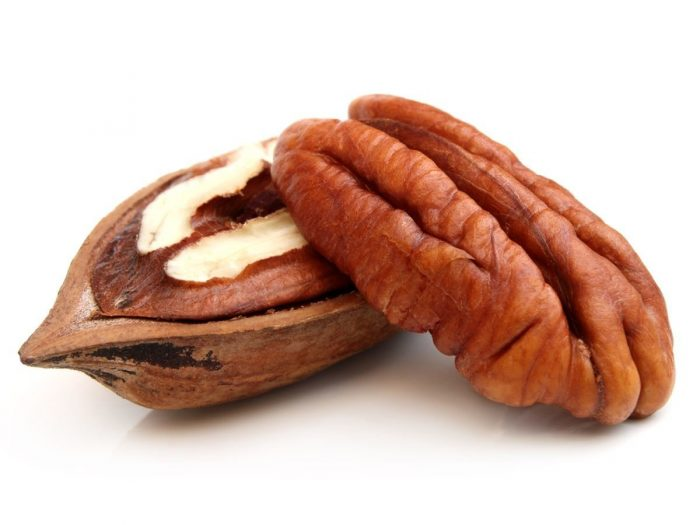 Health Benefits of Pecans