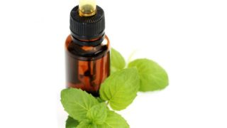 13 Surprising Peppermint Oil Benefits