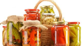 Pickle Juice: Benefits, Side Effects And How to Consume