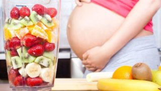 15 Best Foods to Eat During Pregnancy