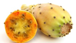 8 Surprising Prickly Pear Benefits