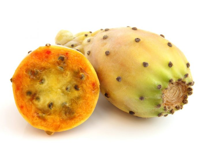 fruit delivery prickly pear fruit
