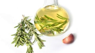 11 Amazing Benefits of Rosemary Oil