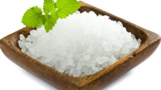 Health Benefits of Sodium