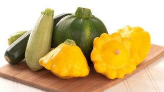 7 Amazing Benefits of Squash