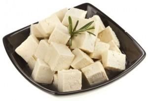Tofu-300x205
