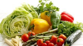 Vegan Diet: Health Benefits And Types