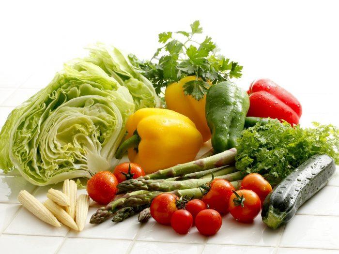 Home Remedies for Celiac Disease (Gluten Intolerance)