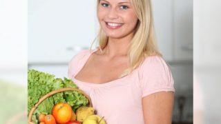 Benefici Per La Salute Degli Alimenti Biologici