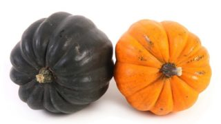 Winter Squash: Types, Nutrition Facts & How to Prepare
