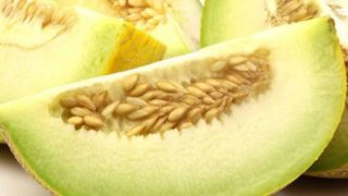 5 Best Benefits of Galia Melons