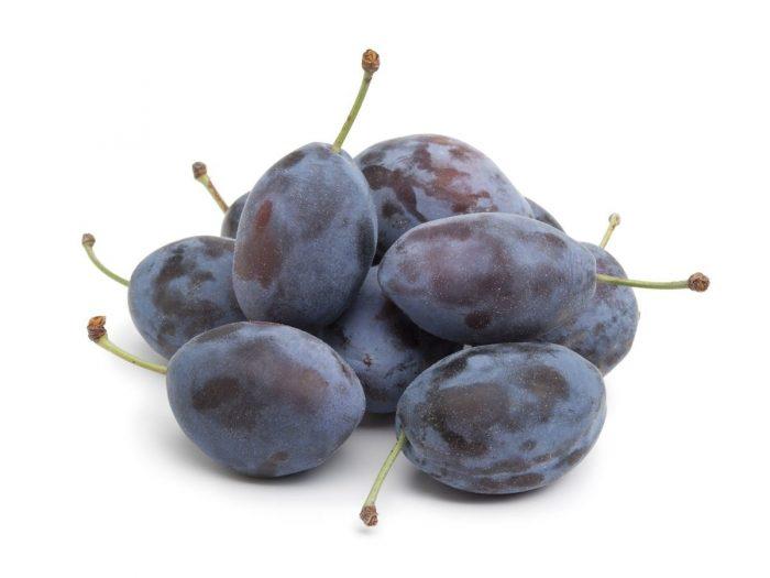 purpledamsonplums