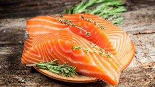 9 Best Benefits of Ketogenic Diet