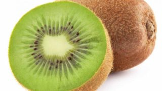 12 Best Benefits of Kiwi Fruit