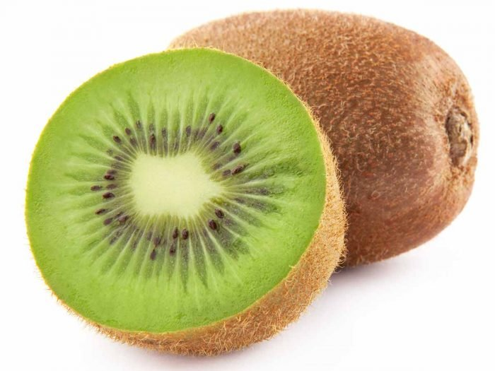 best benefits of kiwi fruit  organic facts, Beautiful flower