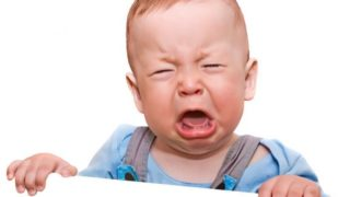8 Powerful Home Remedies for Infant Constipation