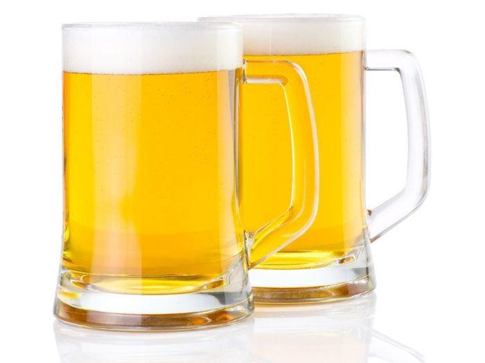 Praktický domáci pivovar