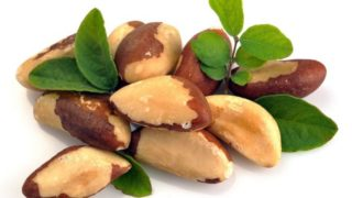 9 Surprising Benefits of Brazil Nuts