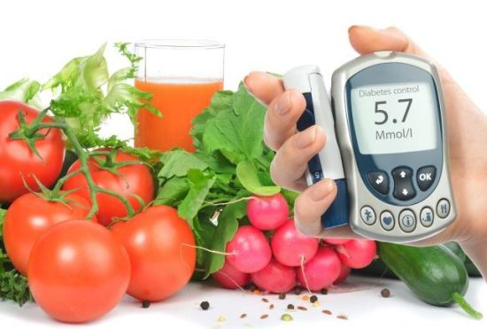 diabetesglucosemeter1