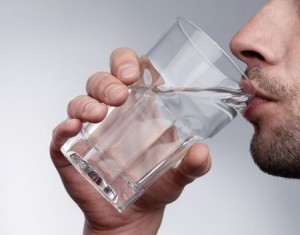 drinkingwater-300x235