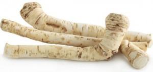 horseradish-300x142