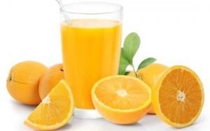orangejuice-300x188