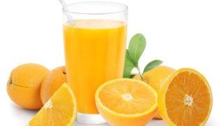 Succo D'arancia: Benefici Per La Salute, Valore Nutrizionale E Calorie