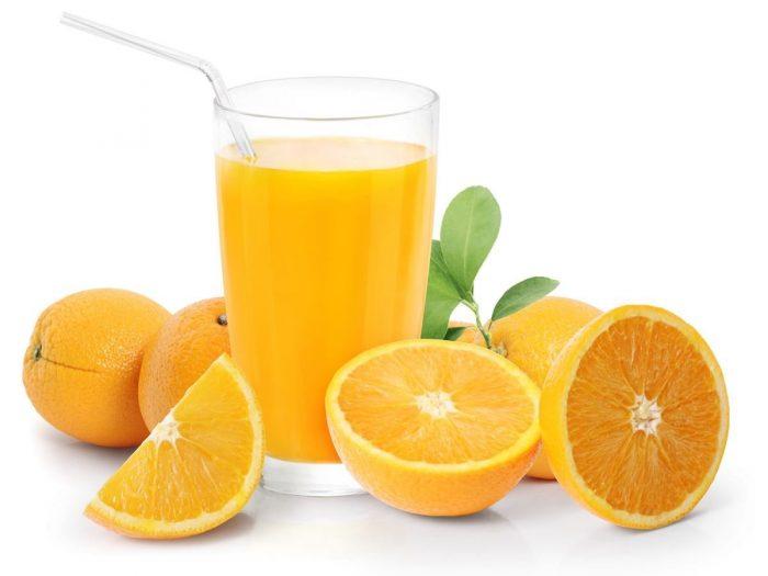 posztmenopauza gyümölcs gyümölcslé hízás fogyás női egészség egészség