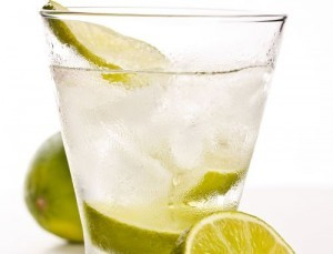 Vodka-300x229