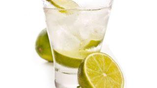 Gesundheitliche Vorteile von Wodka
