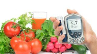 15 Efficient Ways to Keep Diabetes Under Control