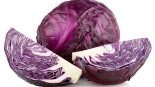 9 Impressive Benefits of Red Cabbage