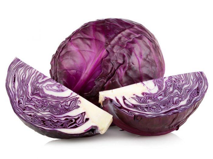 redcabbage