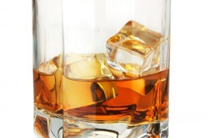 Health Benefits of Whiskey