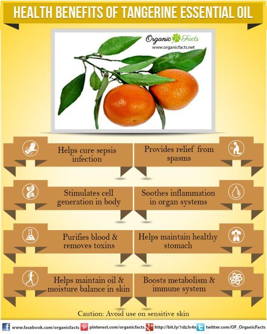 tangerineessentialoil