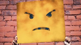 Top 4 Powerful Ways to Deal with Anger