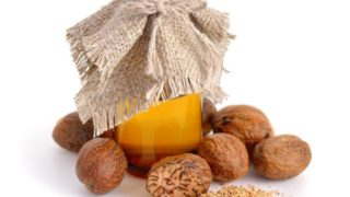 18 Best Benefits of Nutmeg Oil