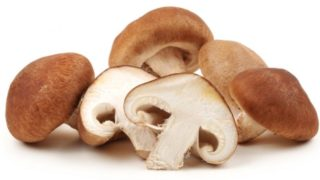Shiitake Mushrooms: 12 Amazing Benefits And Uses