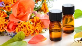 9 Surprising Benefits of Tagetes Essential Oil