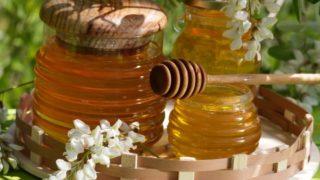 Acacia Honey And Its Unique Benefits
