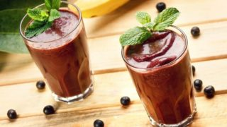 Acai Juice: Recipe, Benefits & Where To Buy