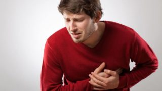 Home Remedies for Acute Coronary Syndrome