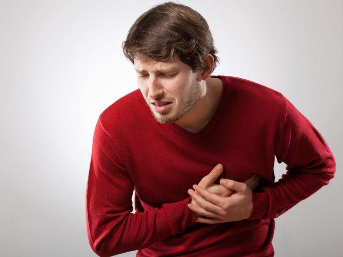 acutecoronarysyndrome