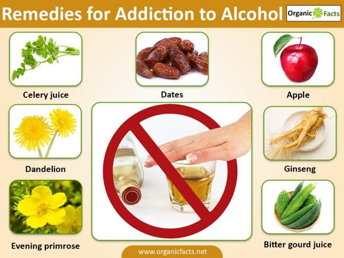 addictiontoalcoholinfo