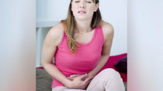 6 Effective Home Remedies for Adenomyosis