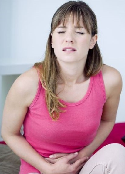 Home Remedies for Adenomyosis